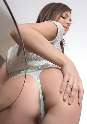 Girls Ass Porn Pictures